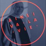 Ainsi va la vie #6 : Soeur Martina, 79 ans, Saint Benoît_Faire le choix d'une vie religieuse