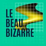 Le Beau Bizarre par Zineb Soulaimani